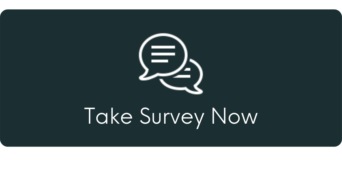 click to take the survey now