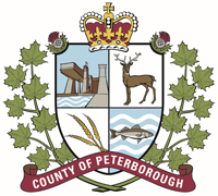 employment opportunities county of peterborough. Black Bedroom Furniture Sets. Home Design Ideas